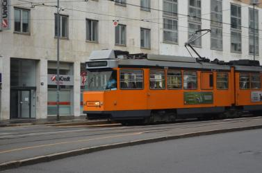 dsc-3444.jpg